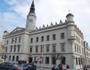 Galeria - Targi Pracy i Giełdy Edukacji w Głubczycach
